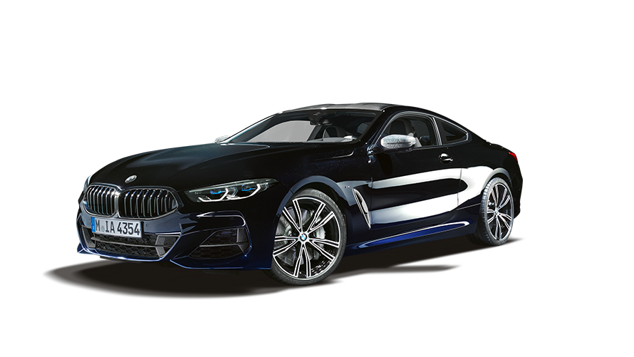 Bmw M Automobile And M Performance Automobile