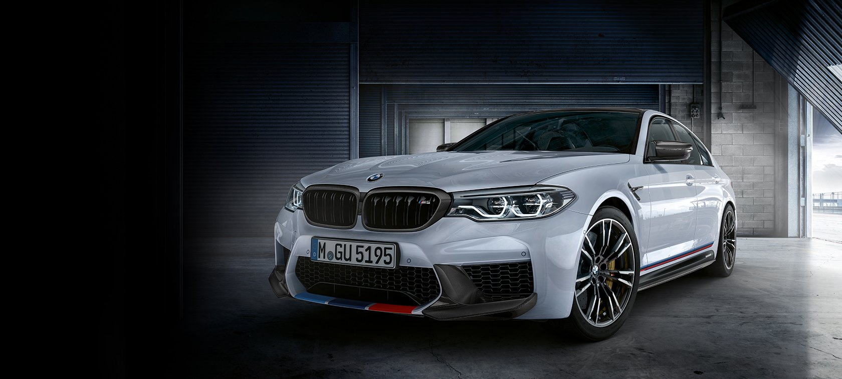 Discount bmw oem parts user user manuals user manuals suspension bushings for bmws array bmw m performance parts rh bmw m com fandeluxe Images