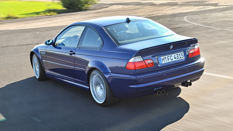 2000 bmw e46 owners manual download