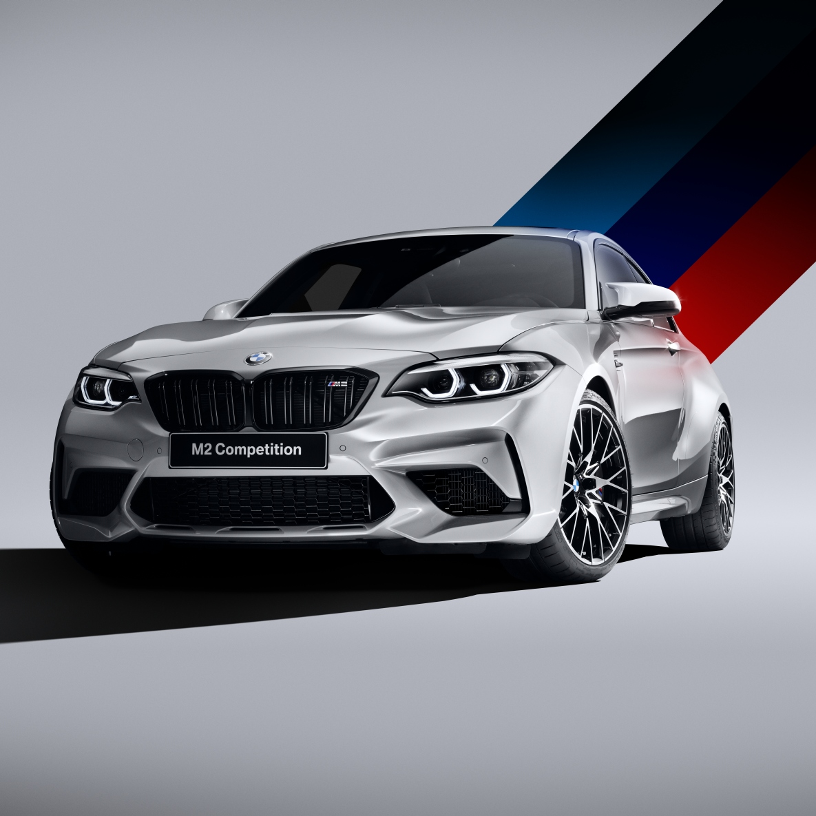 Bmw M Automobiles As Design Objects