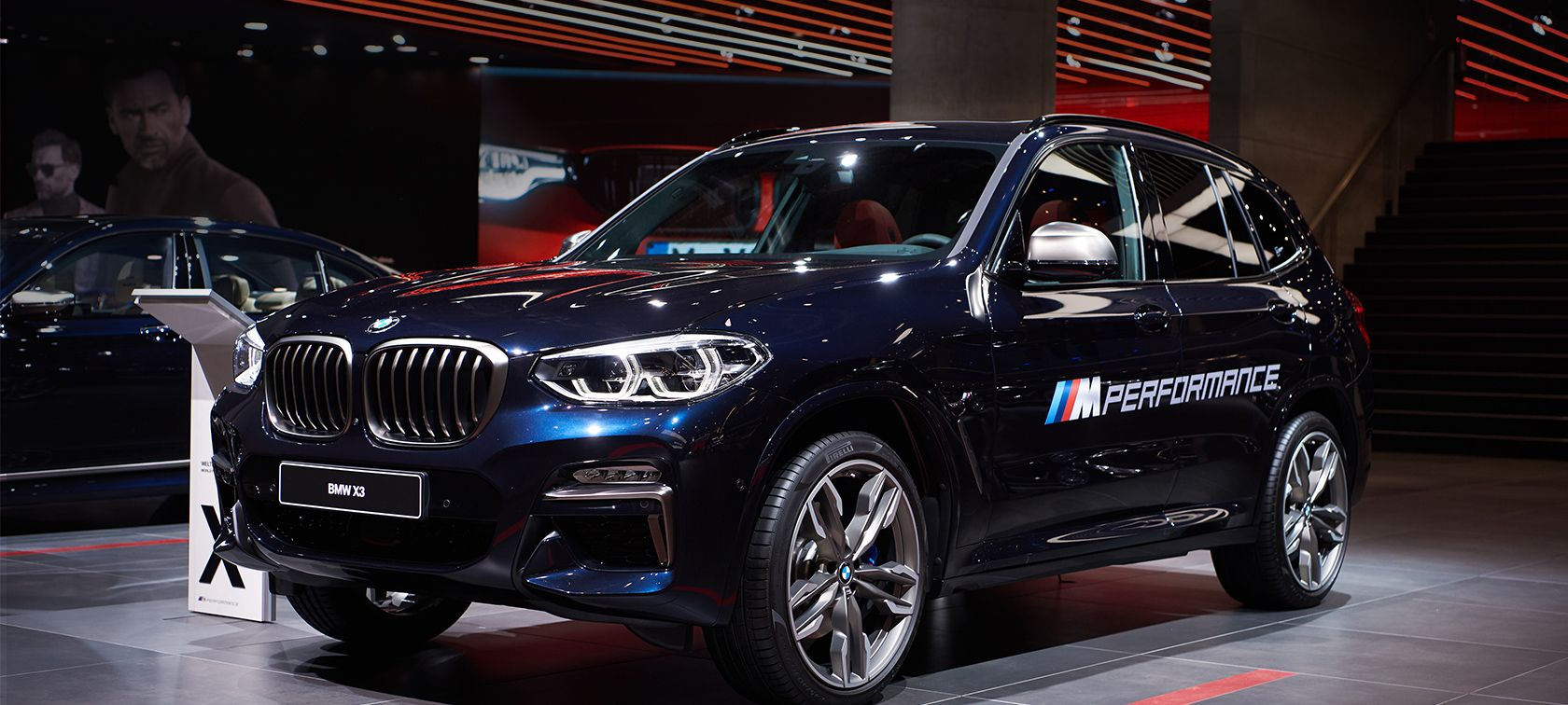 bmw 3 series the bmw x3 bmw car pictures all types all models. Black Bedroom Furniture Sets. Home Design Ideas