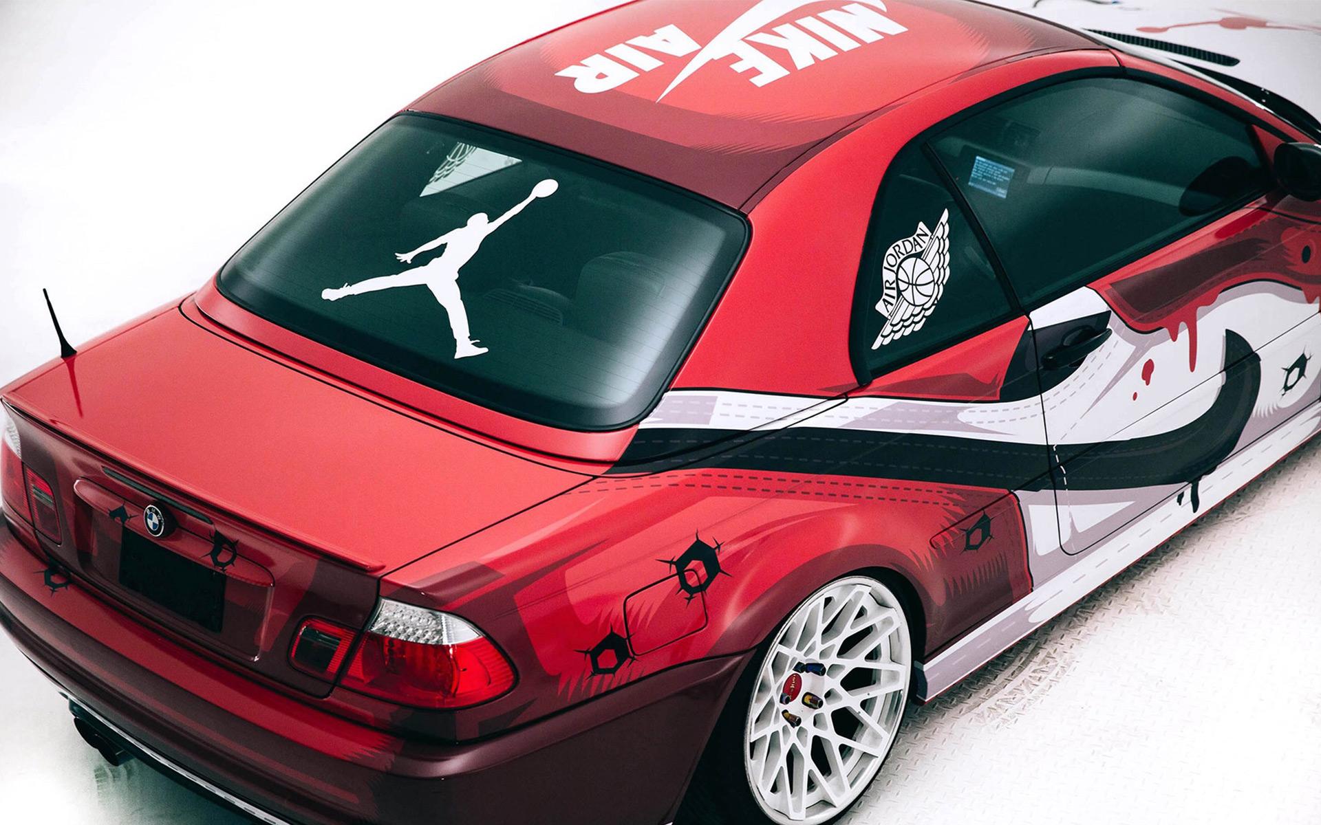 Air Jordan 1992 Blanco Bmw Y6wIdj0jD