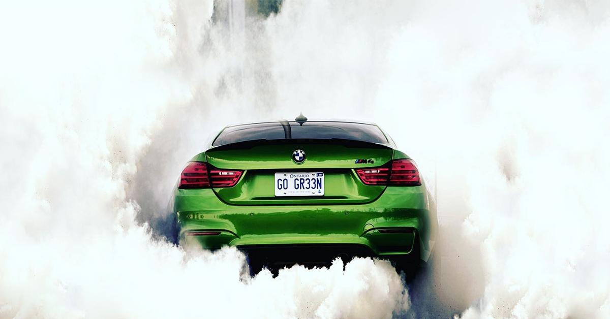 Bmw E >> BMW M Portraits #1